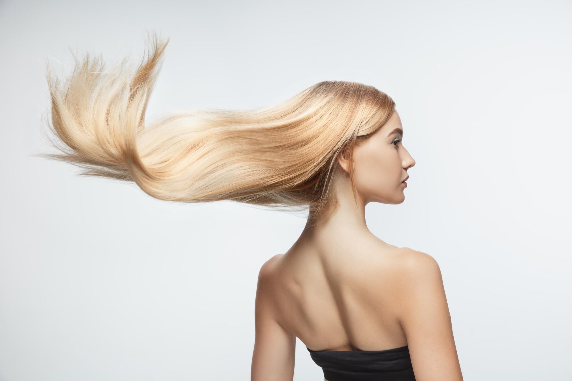 法國娜沙迪髮精品年度VIP體驗會